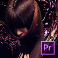 Exam Prep: ACA Video Communication with Premiere Pro CS6