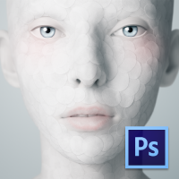 Photoshop CS6 Upgrade Bootcamp