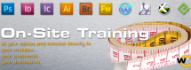 service_trainonsite