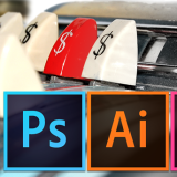 Do the Math: New Designers Save Big on Creative Cloud