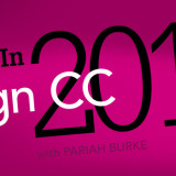 What's New in InDesign CC 2015