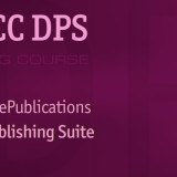 InDesign CC DPS: Creating Pro and Enterprise iPad Publications with Adobe Digital Publishing Suite and InDesign CC.